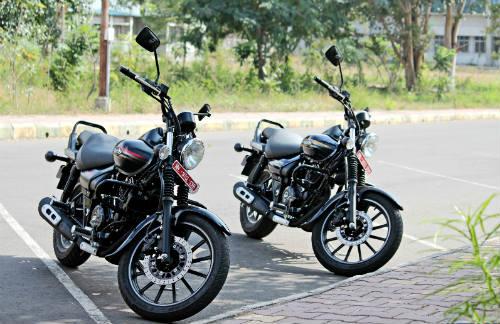 1458214843-1457449743-moto3