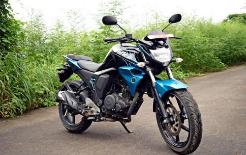 1458214843-1457449743-moto4