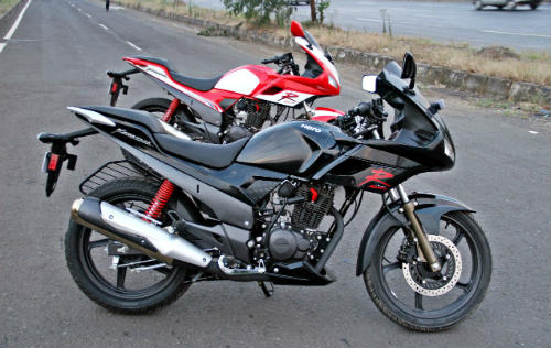 1458214843-1457449743-moto7