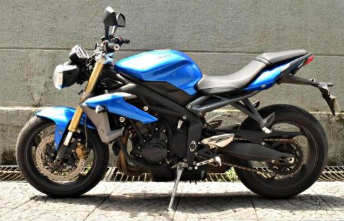 1458787273-1458399589-moto1