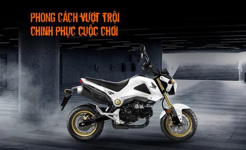 1458895743-di-tim-chiec-xe-con-tsy--1-