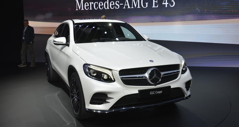 2017-MercedesGLC-Coupe-10 copy