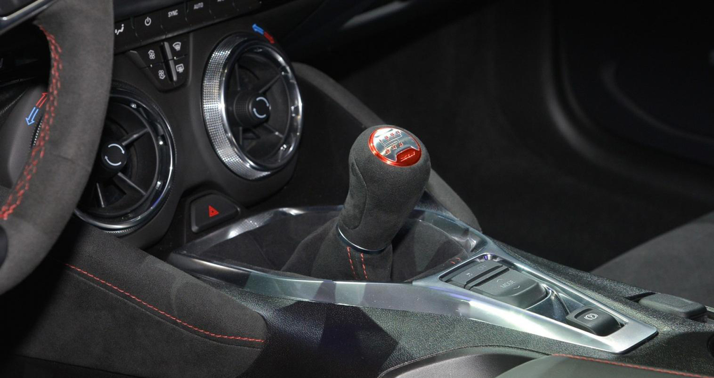 Camaro ZL1 (2)-1