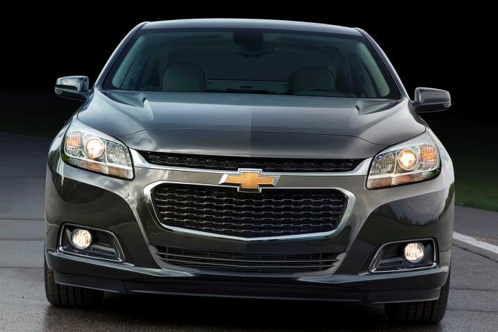 ChevroletMalibu20143-2b10