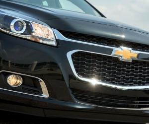 ChevroletMalibu20146-45c3