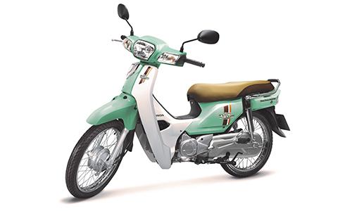 Honda-Super-Dream-110-xanh-ngo-7808-6857-1457758091