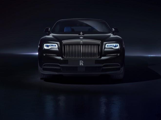 Rolls_Royce_1