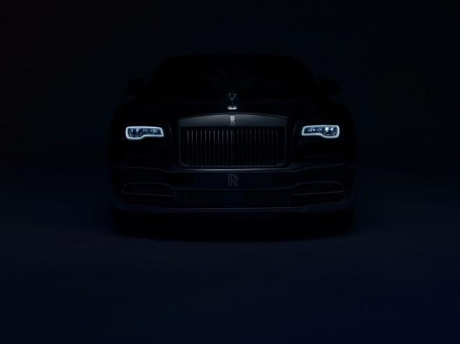 Rolls_Royce_13