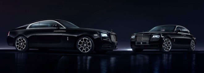 Rolls_Royce_2
