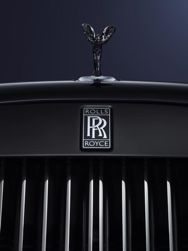 Rolls_Royce_4