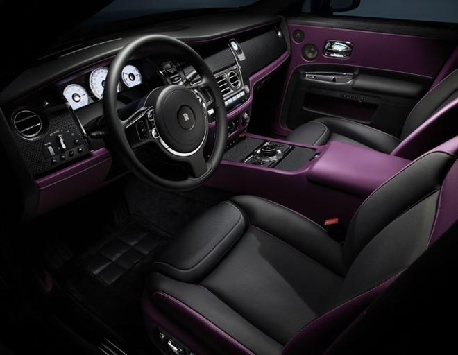 Rolls_Royce_6
