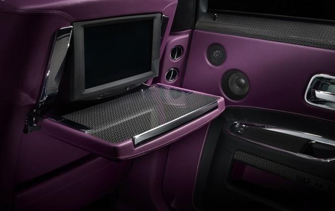 Rolls_Royce_9