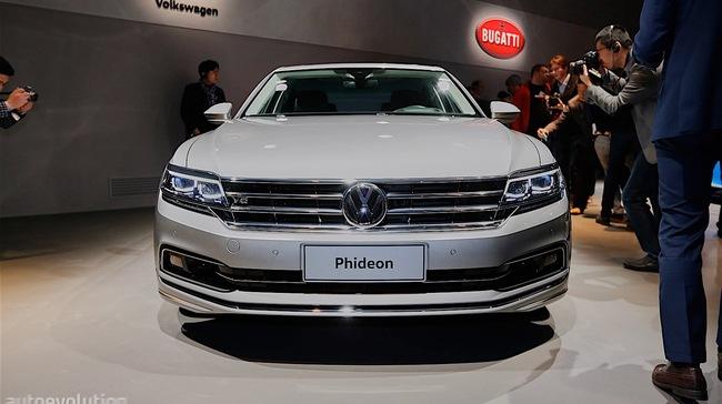 autopro-volkswagen-phideo-1-1457080943844-crop1457080956890p