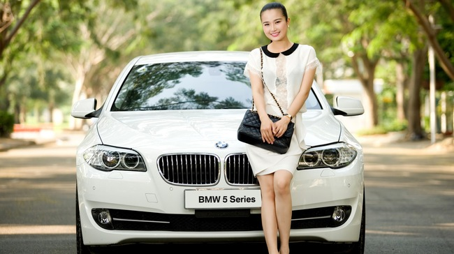 bmw-520i-caothuyduong-1457831273231-crop1457831289982p