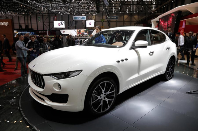 crossover-hang-sang-maserati-levante-da-co-gia-ban