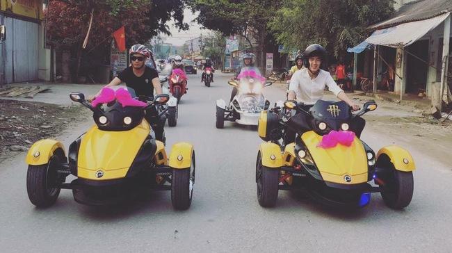 dam-cuoi-xe-sang-pkl-tai-ha-tinh-8-1458607869364-crop1458608612183p