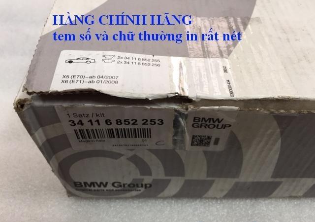 phutungotoa4-01b4