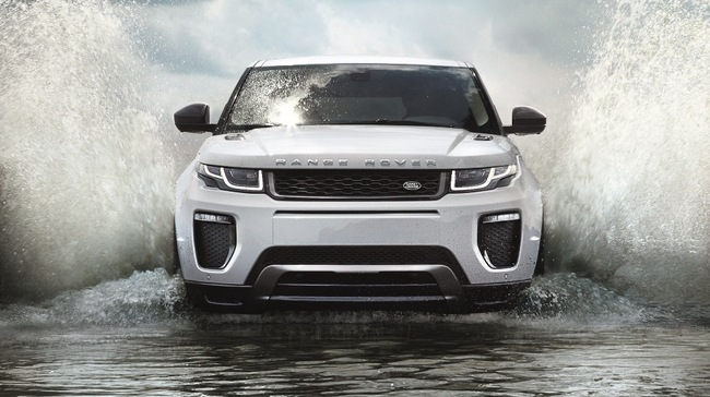 rr-16my-evoque-exterior-10-104619-1457026083964-crop1457029225110p