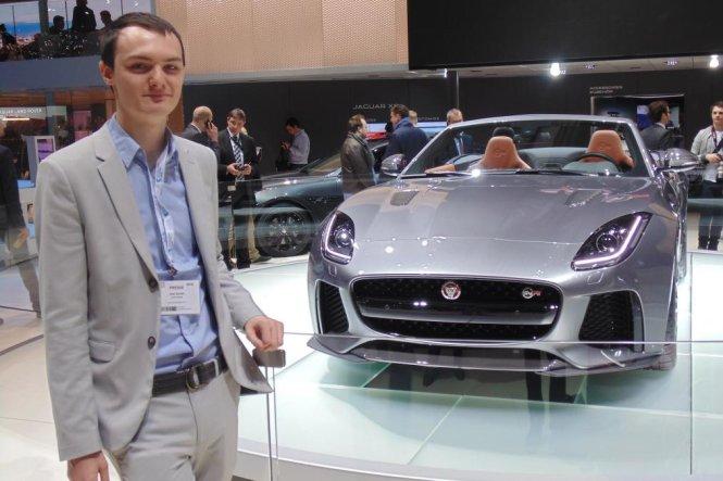 sieu-bao-jaguar-f-type-svr-anh-auto-express-145762158sieu-bao-jaguar-f-type-svr-anh-auto-express