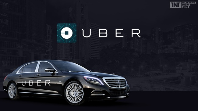 uber-to-shell-out-11-billion-in-love-of-autonomous-cars-1458553369878-crop1458553385609p