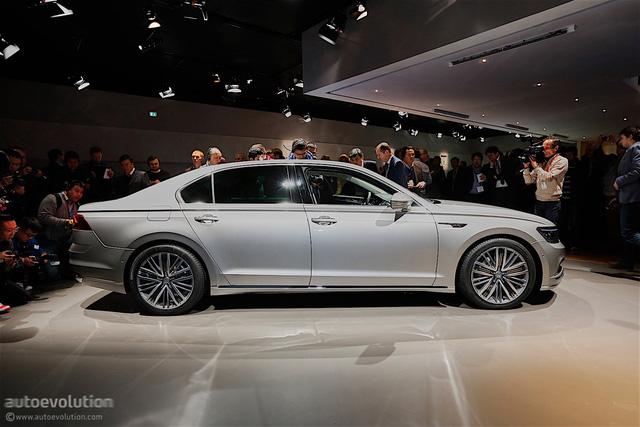 volkswagen-phideon-xe-limousine-cho-trung-quoc