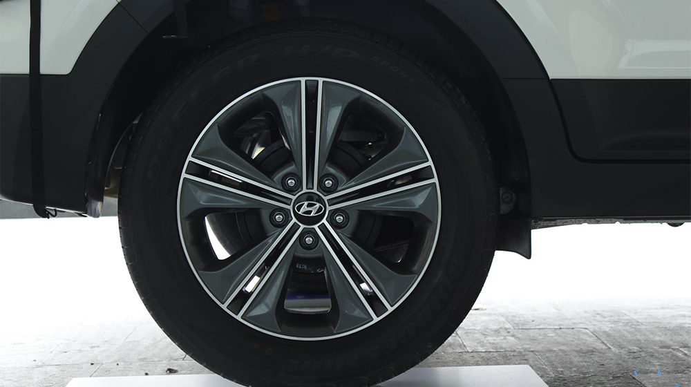 Hyundai-Creta-Alloys-copy