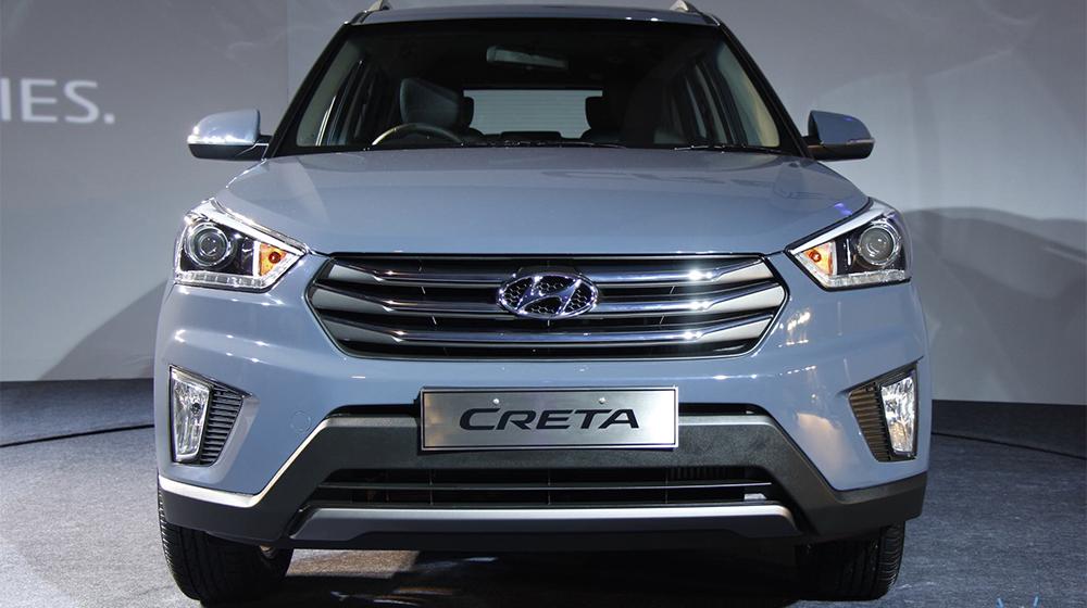 Hyundai-Creta-Front-copy