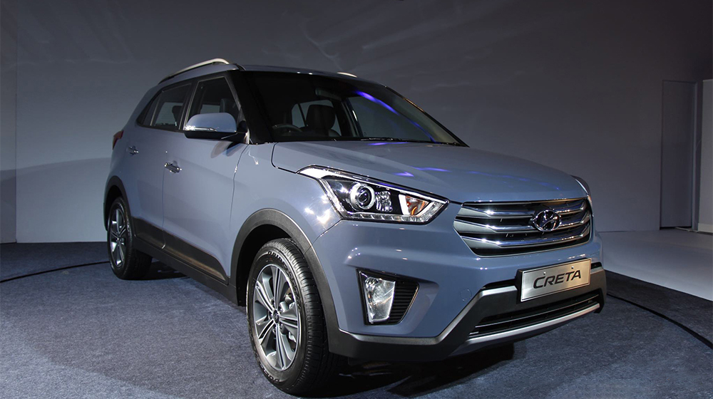 Hyundai-Creta-Price-copy1