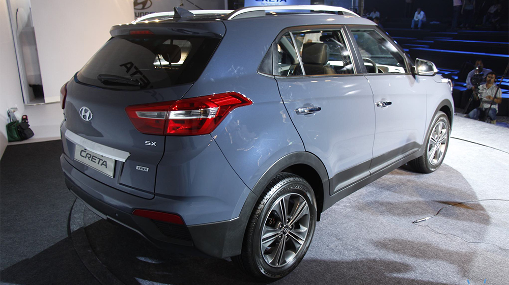 Hyundai-Creta-Rear2-copy