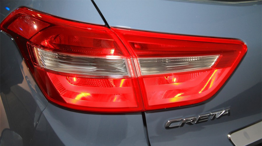 Hyundai-Creta-taillight-900x600-copy