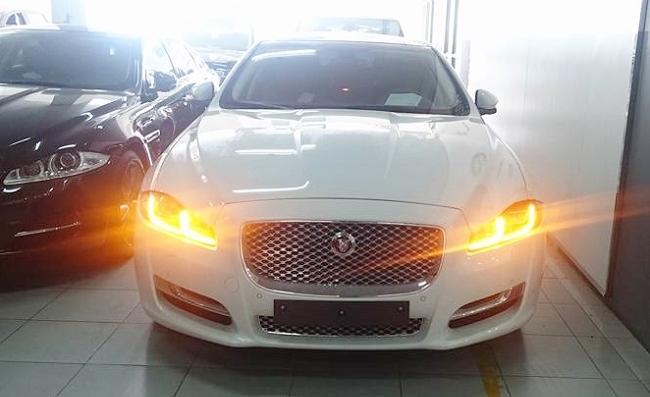 Jaguar-XJL-2016-1