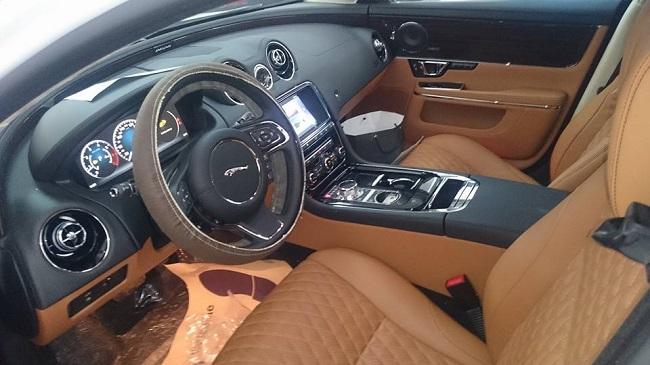 Jaguar-XJL-2016-3