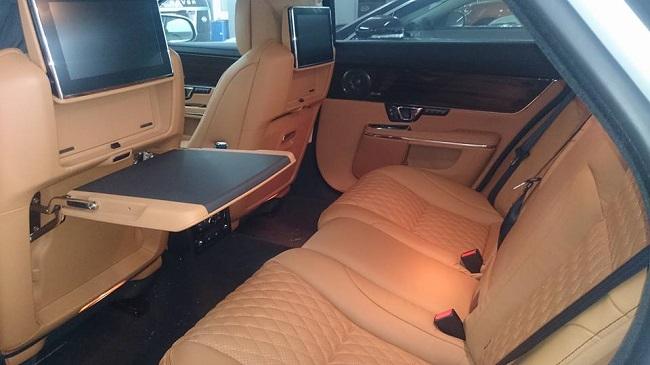 Jaguar-XJL-2016-4