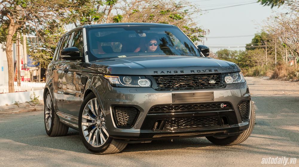 RAnge Rover (18)