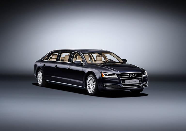 audi-a8l-limousine-1-768x543