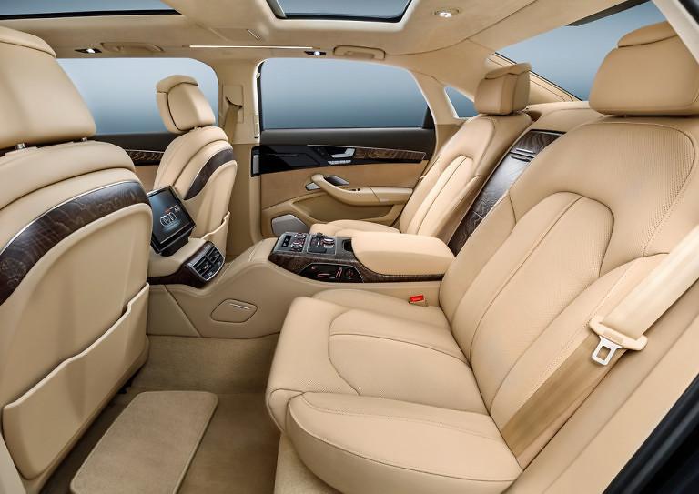 audi-a8l-limousine-10-768x543