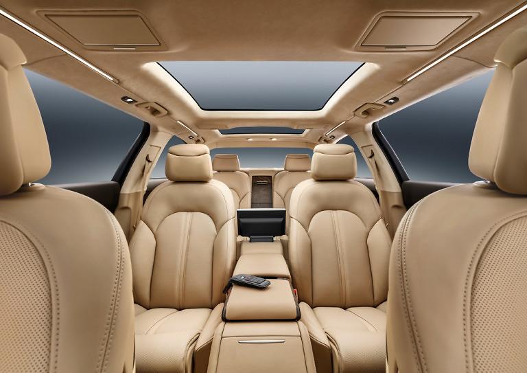 audi-a8l-limousine-11-768x543