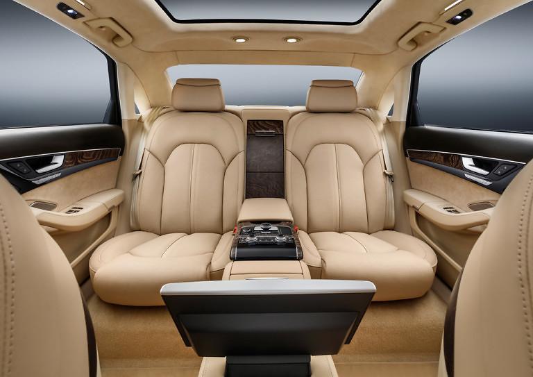 audi-a8l-limousine-12-768x543