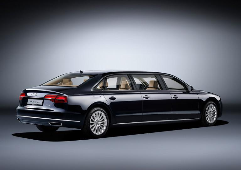 audi-a8l-limousine-2-768x543