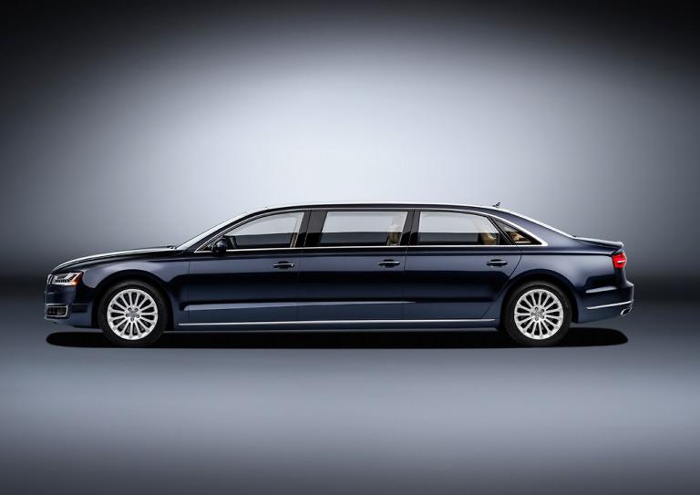 audi-a8l-limousine-3-768x543