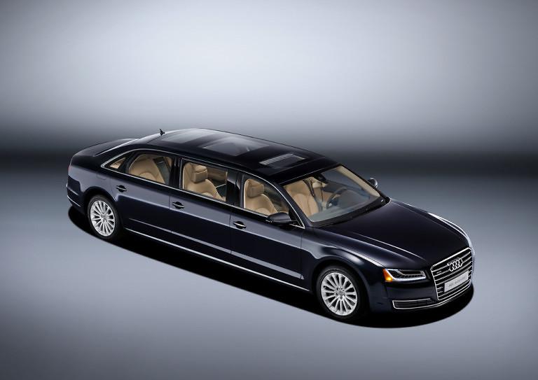 audi-a8l-limousine-4-768x543