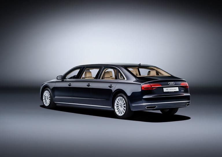 audi-a8l-limousine-6-768x543
