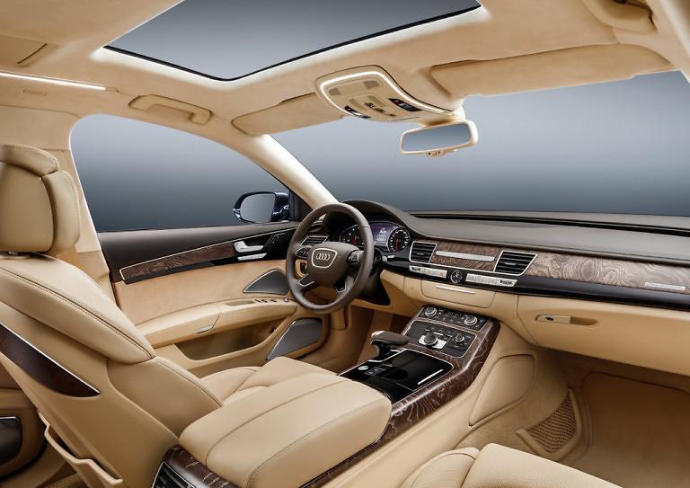 audi-a8l-limousine-7-768x543