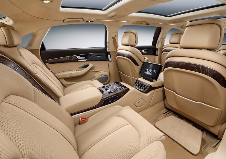 audi-a8l-limousine-8-768x543