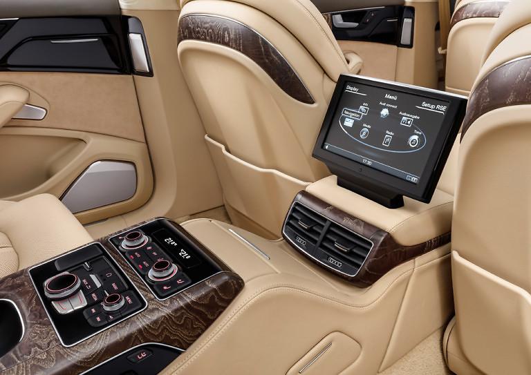 audi-a8l-limousine-9-768x543