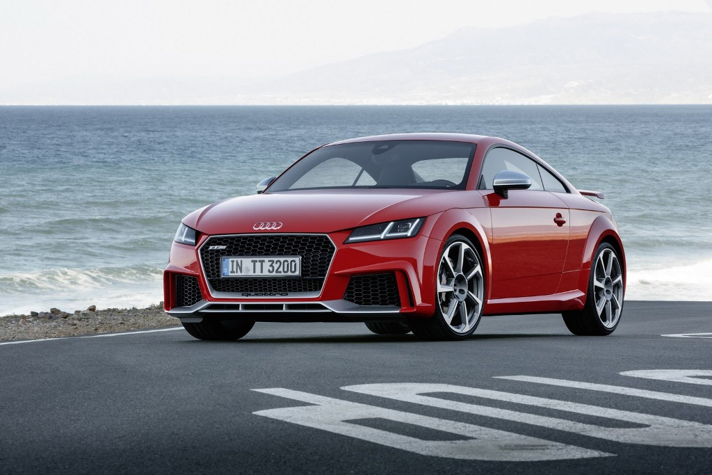 audittrs2017cafeautovn4-1461860102