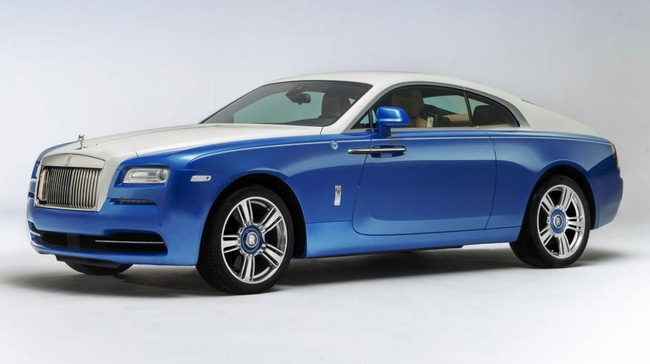 autopro-rolls-royce-nautical-wraith-1-1460630846557-crop1460630861759p
