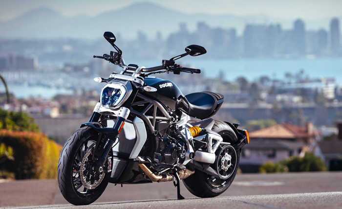 ducati-xdiavel-s-2016-la-chiec-mo-to-dep-nhat-the-gioi