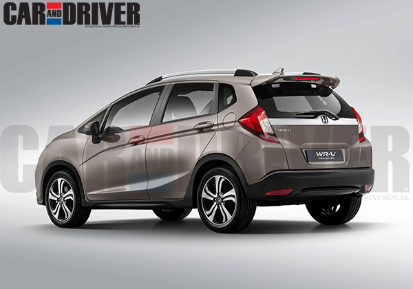 honda-phat-trien-crossover-co-nho-wrv-canh-tranh-ford-ecosport