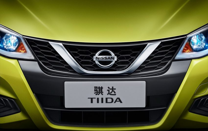 nissan-tiida-2017-ra-mat-canh-tranh-voi-ford-focus